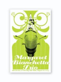 Bianchetta-poster